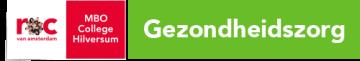 ikkieszorg.nl