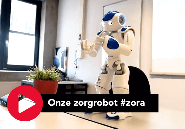 modalpreview#zora